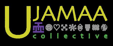 Ujamaa Collective