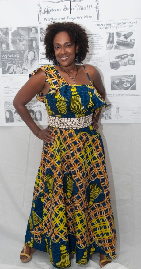 African Gala_-9.jpg