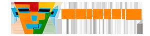 Facemadics-web-logo2