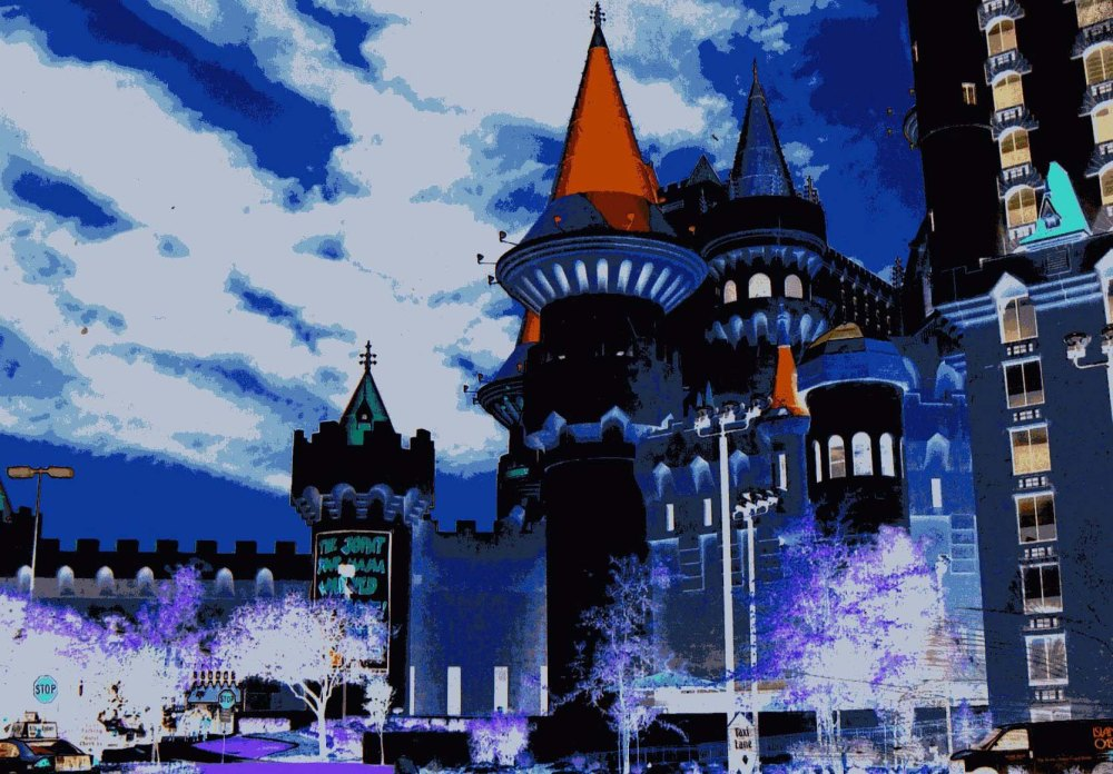 Onyx-Castle