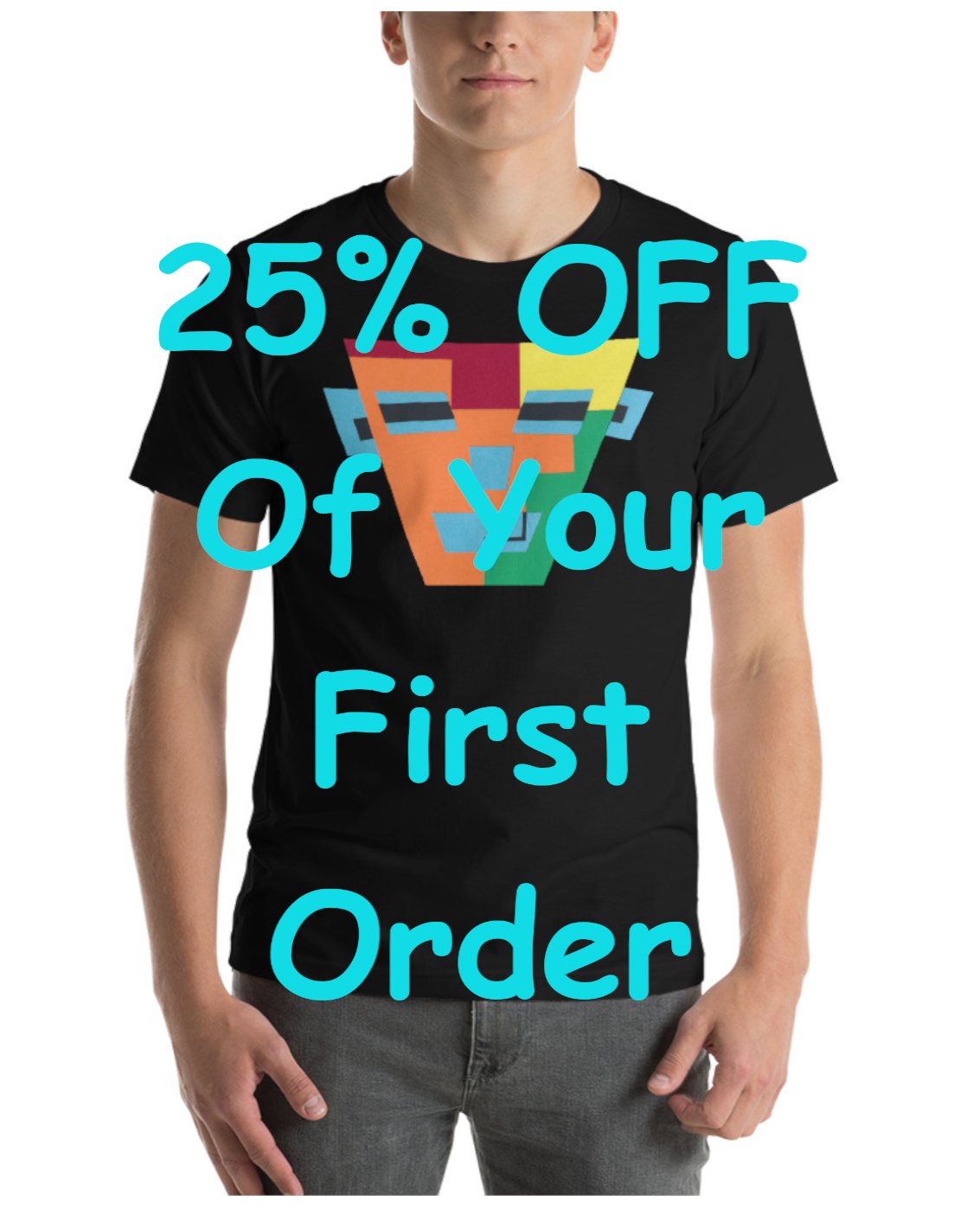 25 % .png