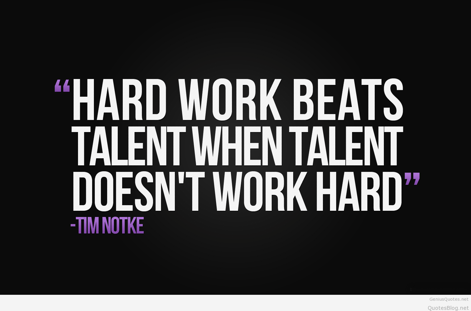 Hard-work-quote-amazing-hd-wallpaper.png