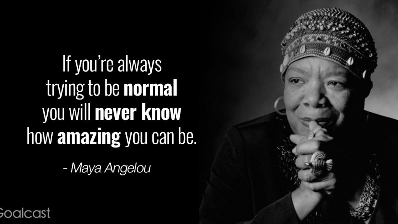Maya-Angelou-quotes-Amazing-1280x720.jpg